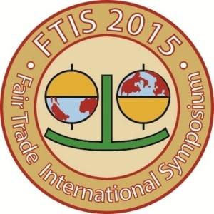 FTS 2015