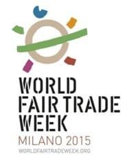 fair trade week milan