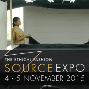 Source Expo 2015 2