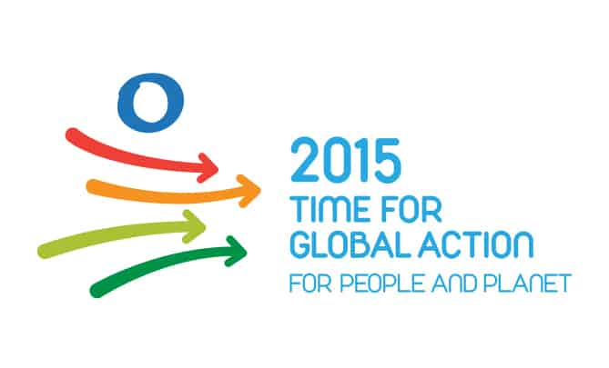 News | Research: United Nations Announces New Global Goals - slide 2