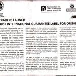 WFTO press release1